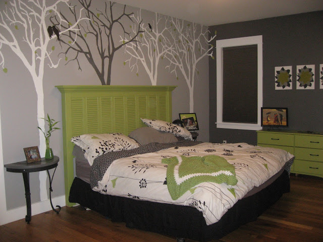 diy headboard ideas and tutorials home and gardening ideas