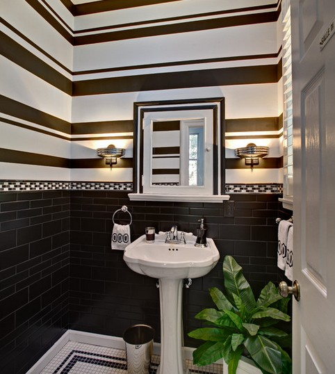 Small Bathroom Design Ideas 2014 ~ Cool small bathroom remodel ideas home and gardening