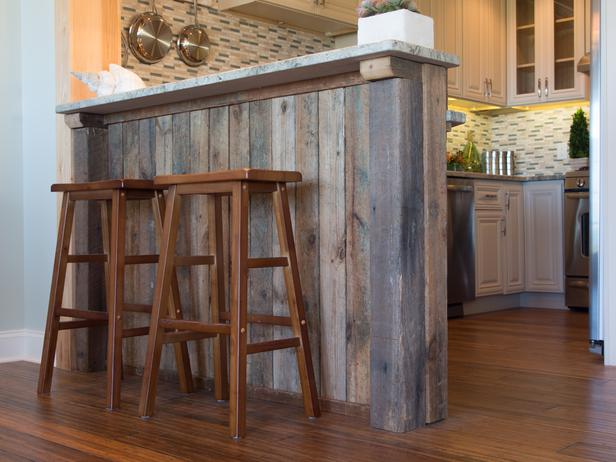 12 diy kitchen island designs ideas home and gardening ideas the diy network kitchen island solutioingenieria Gallery
