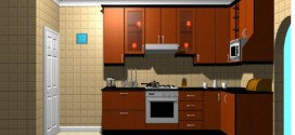free-kitchen-design-software