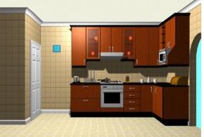 free-kitchen-design-software
