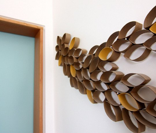 30 Fascinating Boho Chic Bedroom Ideas  Architecture Art