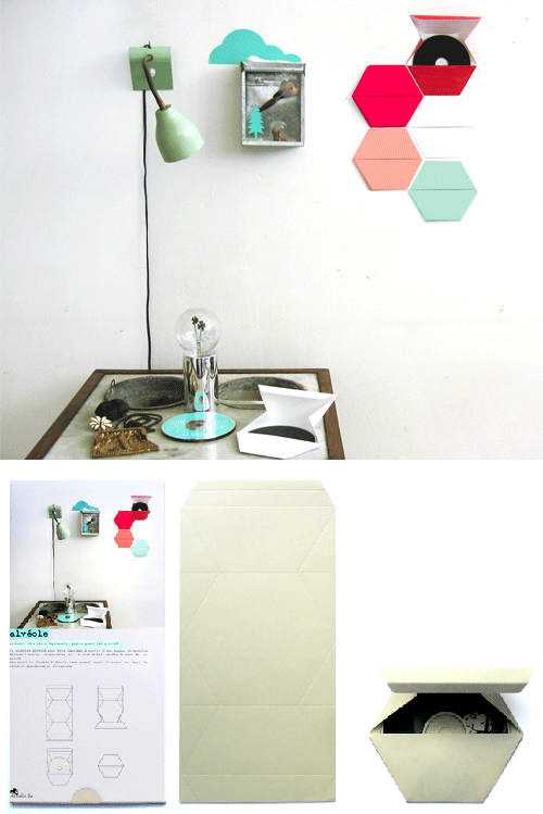 Home Goods Wall Mirrors  Bellacor