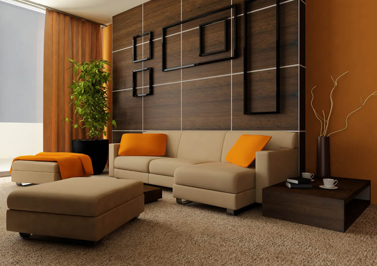 25 Modern Living Room Ideas For Inspiration Home And Gardening Ideas