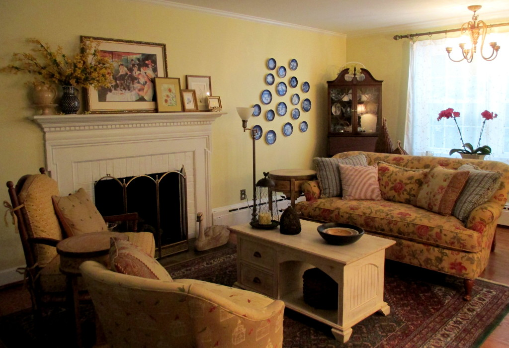 living room redo home makeover ideas 25 diy projects to update your home 11103