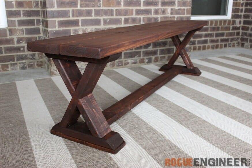 Phenomenal Lovely Wood Table Bench Wl65 Advancedmassagebysara Evergreenethics Interior Chair Design Evergreenethicsorg