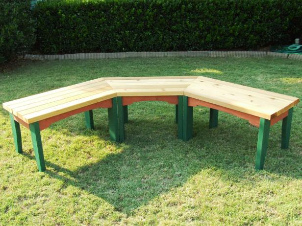 Fantastic 39 Diy Garden Bench Plans You Will Love To Build Home And Forskolin Free Trial Chair Design Images Forskolin Free Trialorg