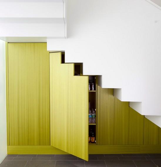 Chic Shelves