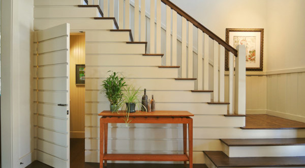 Clever Under Stairs Ideas To Optimize The Leftover Space Home