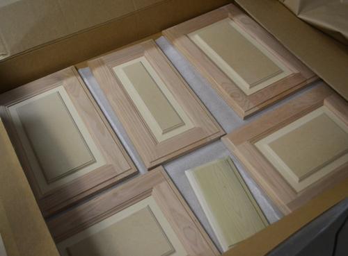 36 Inspiring Diy Kitchen Cabinets Ideas, Do It Yourself Diy Kitchen Cabinet Doors