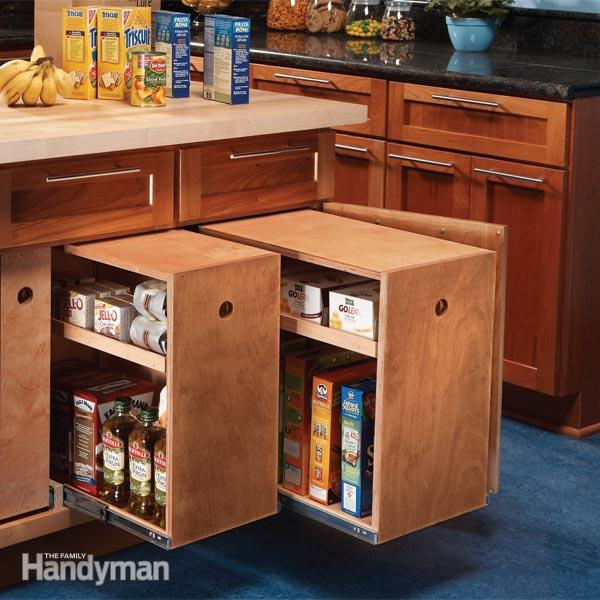 building kitchen cabinet drawers 36 inspiring diy kitchen cabinets ideas amp projects you can 12643