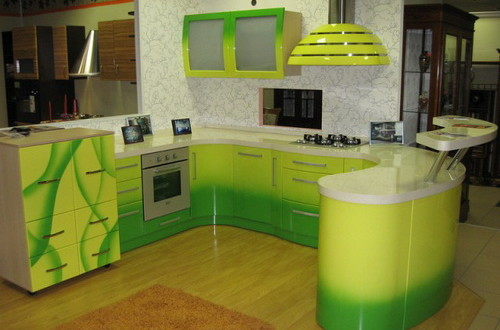 20 inspiring diy kitchen cabinets simple do it yourself ideas home