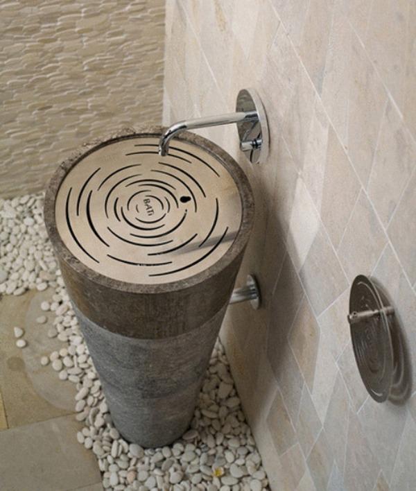 small bathroom sink1