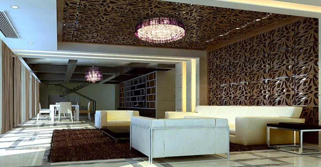 Ceiling Ideas For Living Room vaulted ceiling living room design ideas 9 vaulted ceiling living Egyptian Style Ceiling