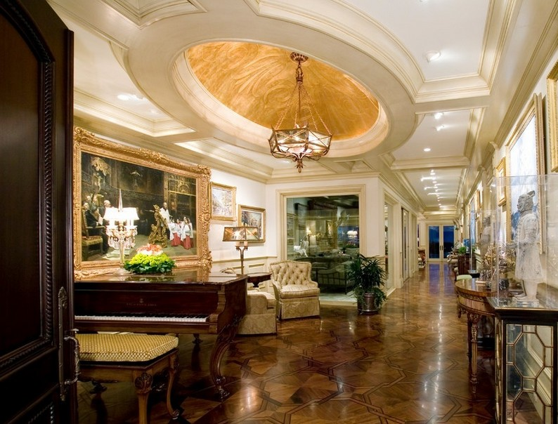 elegant ceiling designs for living room home and gardening ideas