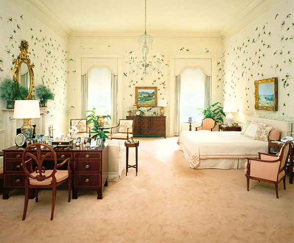 20 inspiring master bedroom decorating ideas home and for 20 year old bedroom ideas