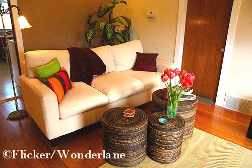 Ways To Decorate A Small Living Room small living room decorating ideas with pictures images