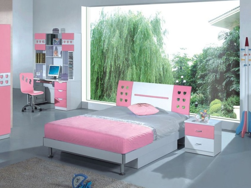Cute Bedroom Ideas For Teenage Girls With Small Rooms cute bedroom designs for small rooms. best bedroom awesome dark
