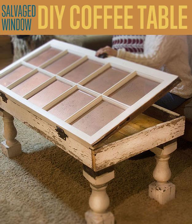 repurposed furniture ideas furniture repurposing ideas