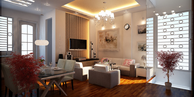 25 Living Room Lighting Ideas For Right Illumination Home