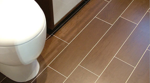Flooring Tiles Ideas 22 Bathroom Floor Tiles Ideas Give Your Bathroom A Stylish Look .