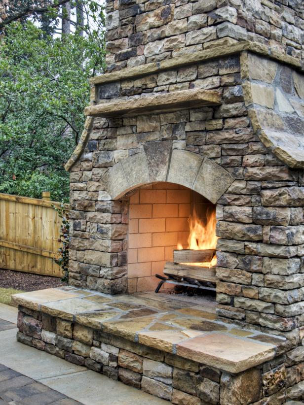 portable gas fireplaces for indoors