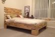 diy-bed-frame