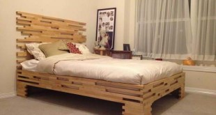 diy-bed-frame