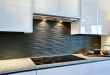 20 Stylish Backsplash Tile Ideas For a Dream Kitchen