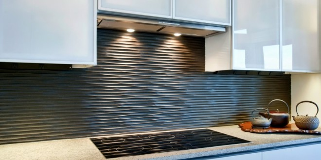 kitchen backsplash tiles. beautiful ideas. Home Design Ideas