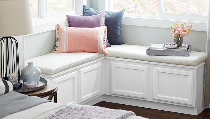 12 Diy Window Seats A Cozy Nook For Reading And Relaxing