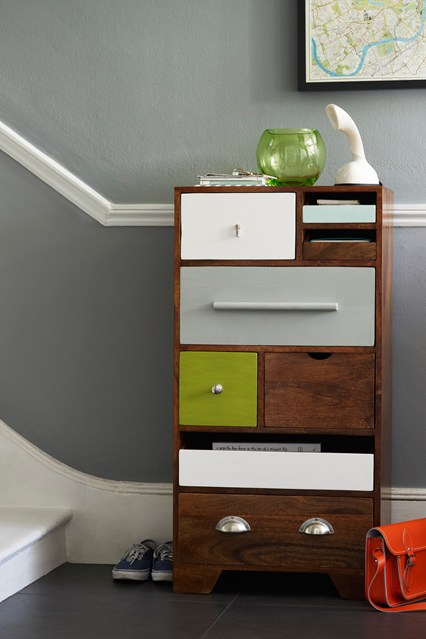 chest-of-drawers-for-halway