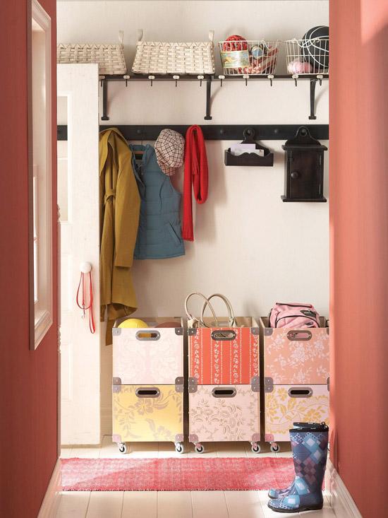 colorful-storage-idea