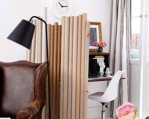 cheap room divider