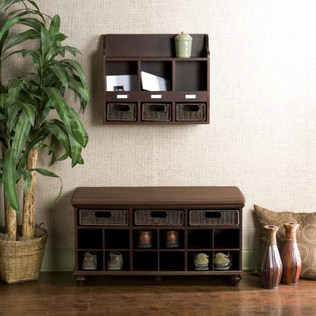 hallway-furniture idea