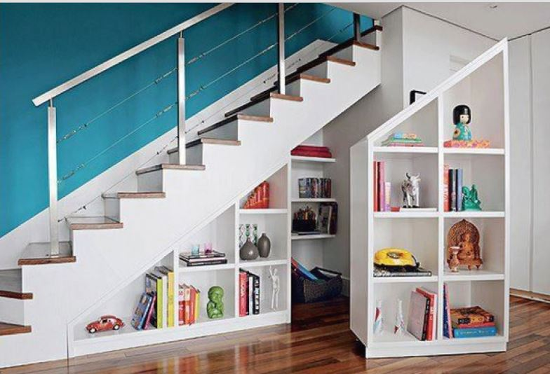 stair-case-storage