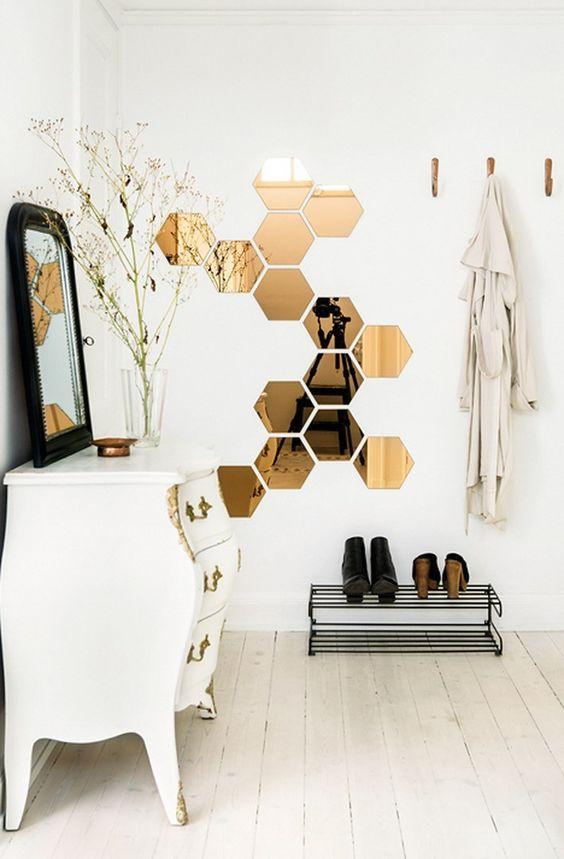 decorative-mirrors-for-hallways