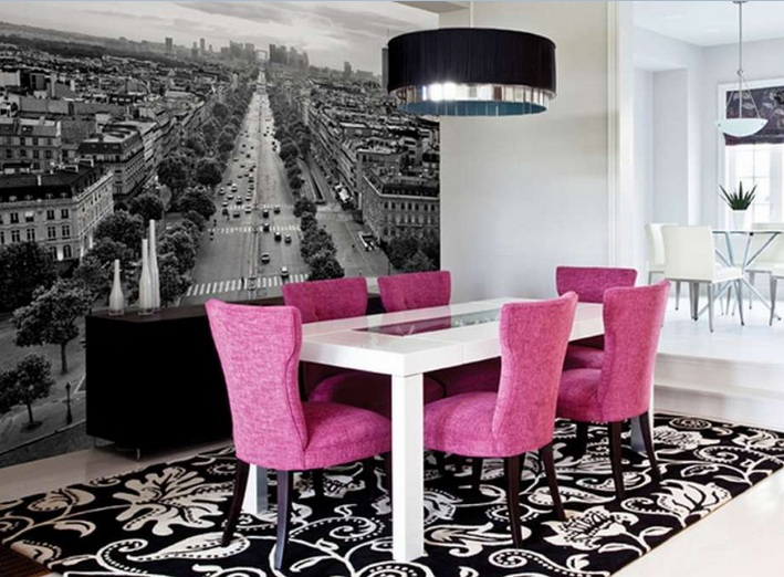 dining-room-wall-art