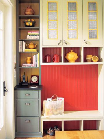 entryway-storage-space
