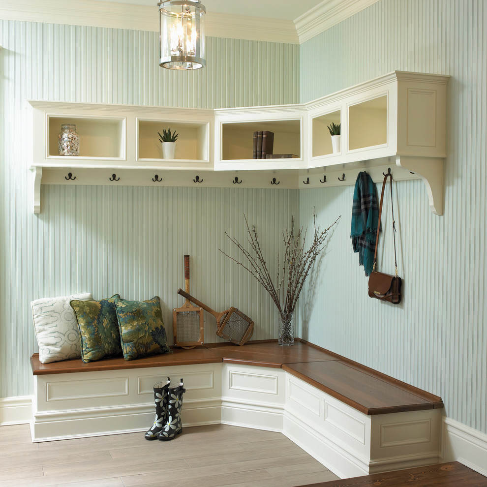 seated-storage-unit