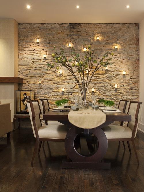 small-dining-room-idea