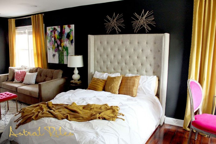 Boring Bedroom Makeover by 10 Bedroom Makeovers Transform A Boring Room  Into A. boring bedroom makeover   28 images   10 bedroom makeovers
