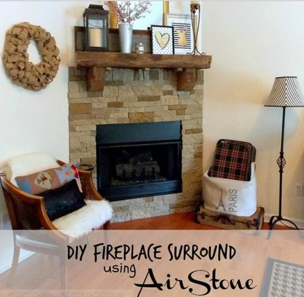 building-a-fireplace-mantel-and-surround