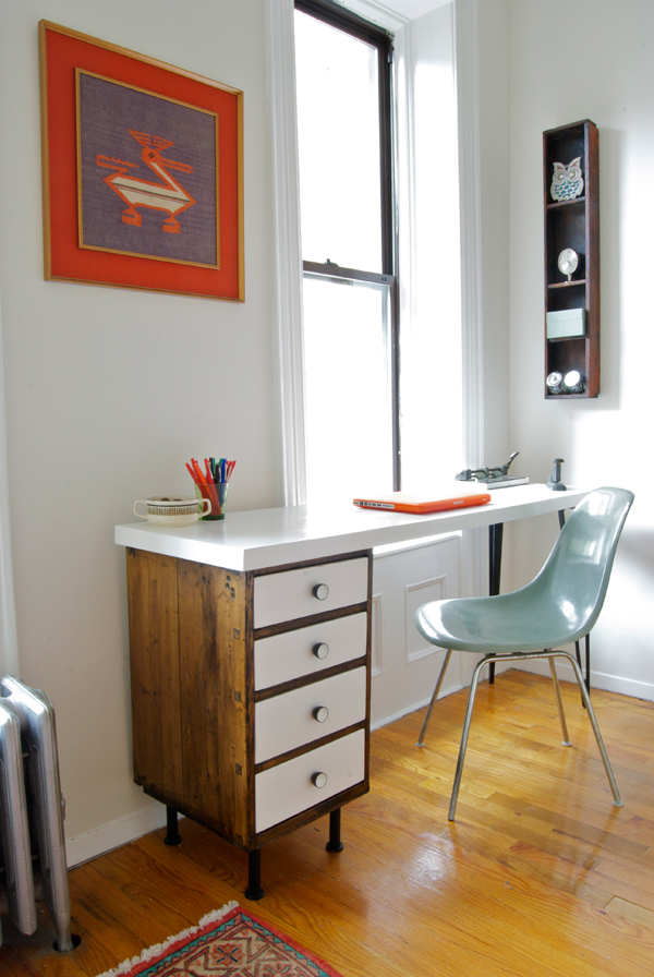 diy-desk-for-a-home-office