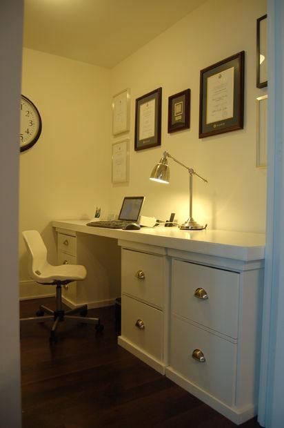 diy-desk-idea