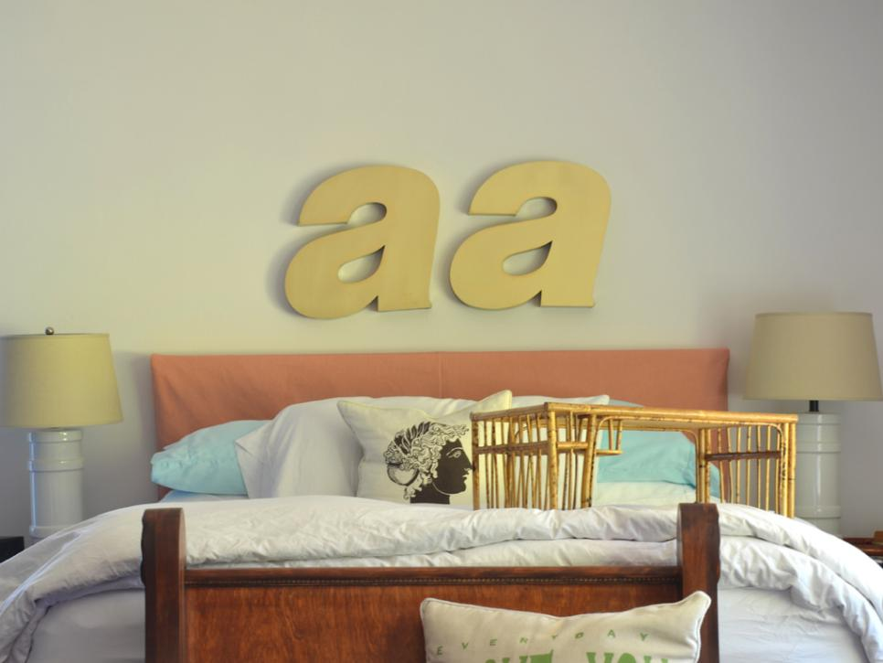 diy-master-bedroom-makeover
