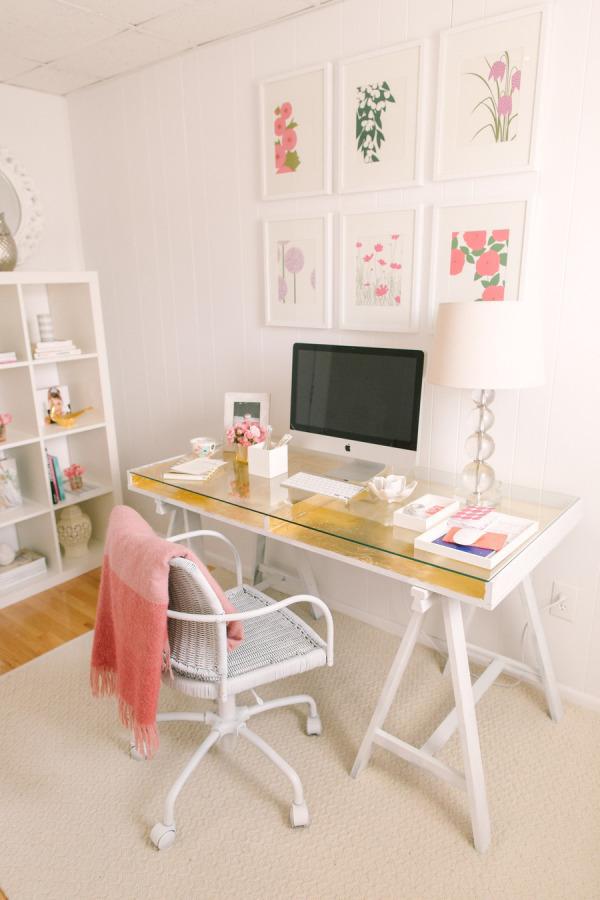 glass-top-desk