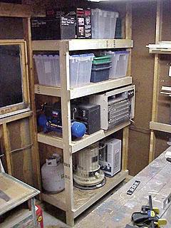 heavy-duty-shelf
