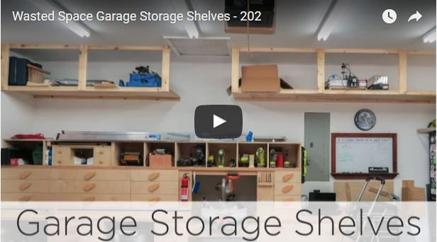 high-garage-storage-shelves