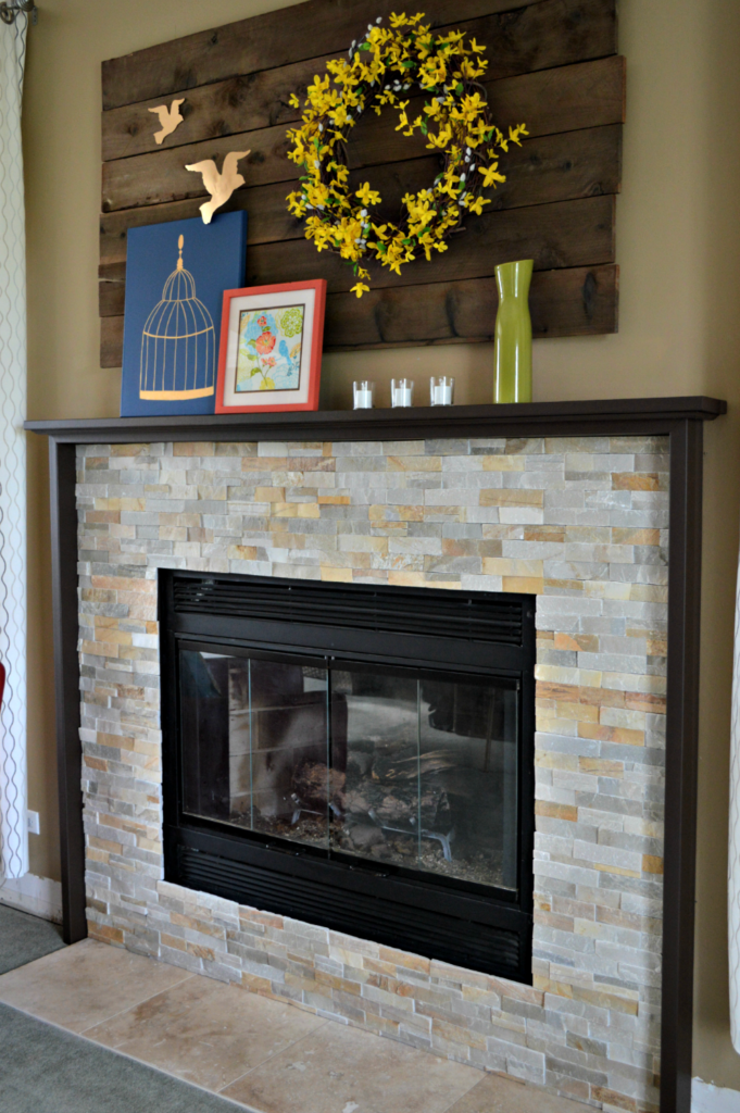 slim-line-mantel